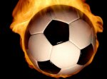 Полуфинальные матчи Лиги Европы состоятся в срок