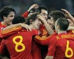 Подробности Испанского чемпионата