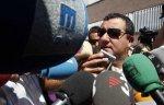 Барселона задолжала агенту Ибрахимовича 5 млн. евро