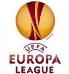 Мы сможем выиграть Лигу Европы