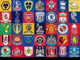 Обзор самых популярных футбольных клубов Европы
